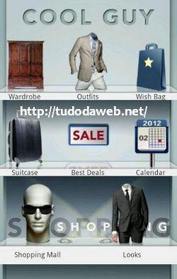 aplicativos-organizar-roupas-closet-virtuais