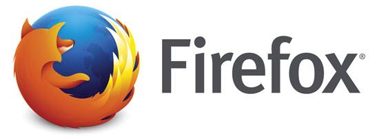 Download do Firefox
