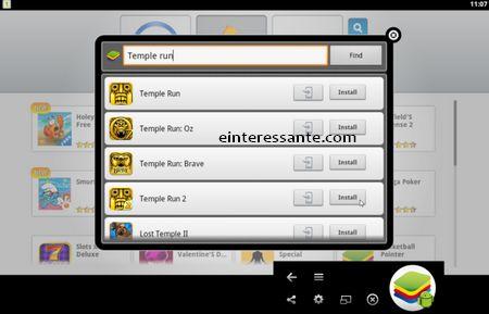 Como Rodar Jogos e Apps do Android no Windows ou Mac