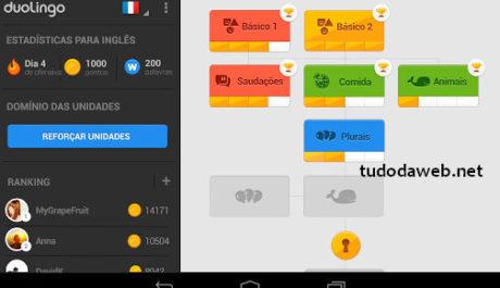 Aprender idioma