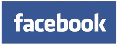 deletar-o-facebook