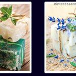 Como fazer sabonetes e cosméticos artesanais