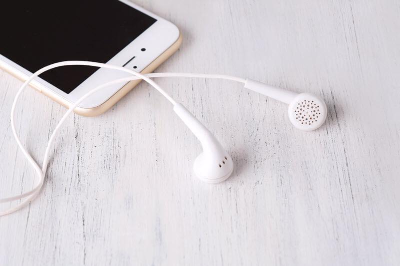 Melhores programas para ouvir podcast