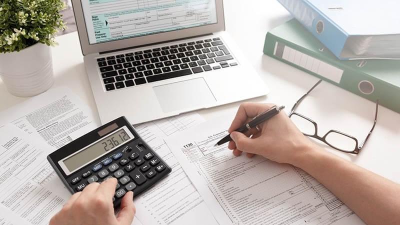 Como saber se preciso declarar Imposto de Renda
